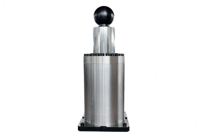 Enerji Sektörü Hidrolik Silindirleri / Hydraulic Cylinder for Energy Sector